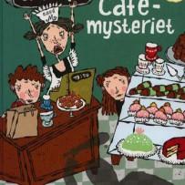 Cafémysteriet